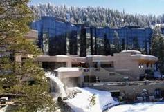 Resort at Squaw Creek - Squaw Valley, CA